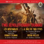 "Two Revolutionary Dramas: ""Les Misera..."