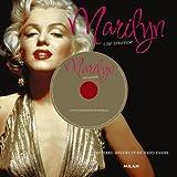 Marilyn une l�gendepar Richard Evans