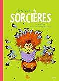 """Afficher """"Histoires de sorcières"""""""
