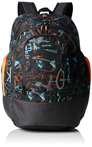 quiksilver-mens-1969-special-m-bkpk-kta7-backpack-multicoloured