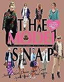 THE MODEL SNAP―モデルカジュアルスタイルBOOK決定版!! (英和MOOK)