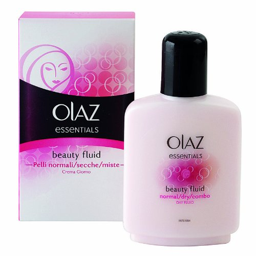 olaz-feuchtigkeitscreme-classic-beauty-fluid-regular-4015600197001-inh100-ml
