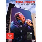 Live at Cardiff Castle (Sous-titres fran�ais)by Tom Jones