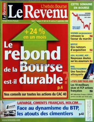 revenu-le-no-683-du-30-08-2002-le-rebond-de-la-bourse-est-il-durable-vivendi-environnement-nestler-a