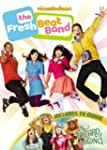 Fresh Beat Band: The Wizard Of Song b...