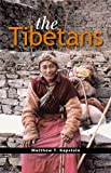 This book provides a clear and comprehensive introduction to Tibet, its culture and history. A clear and comprehensive overview of Tibet, its culture and history. Responds to current interest in Tibet due to continuing publicity about Chinese...