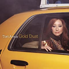 Gold Dust [+video] [+digital booklet]