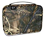 Bible Cover Medium Marsh Grass Camo Camouflage Hunter Duck Deer Gift Religious