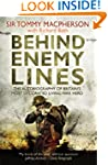 Behind Enemy Lines: The Autobiography...
