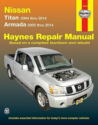 nissan-titan-and-armada-2004-thru-2014-titan-2004-thru-2014-armada-2005-thru-2014-haynes-repair-manu