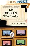 The Broken Teaglass: A Novel