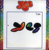 YES ?: Talk ( import )
