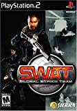 echange, troc Swat: Global Strike Team