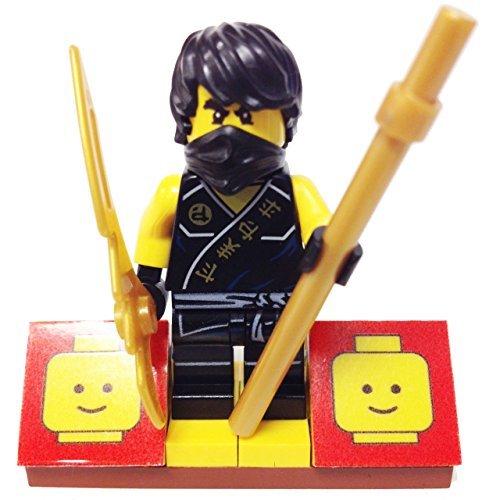 Ninjago Lego Sets Along