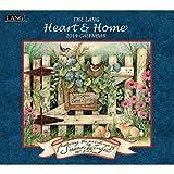 Heart and Home - 2014 Calendar