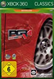 echange, troc Project Gotham Racing 4  - Xbox Classics [import allemand]
