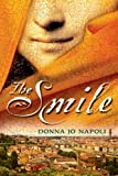 The Smile (0142414921) by Napoli, Donna Jo