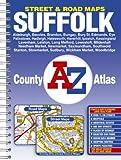 Suffolk County Atlas