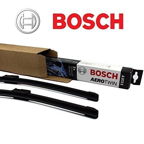 bosch aerotwin a 960 s 960 s preisvergleich preis ab 7 60 autozubeh r. Black Bedroom Furniture Sets. Home Design Ideas
