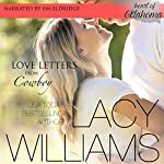 Love Letters from Cowboy | Lacy Williams