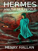 Hermes and the Sea People (The Fall of the Sea People)