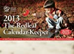 The Redleaf Calendar-Keeper� 2013: A...