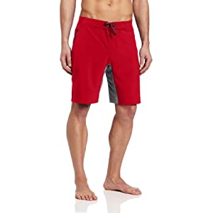 Where To Buy Reebok Men's Power Board Shorts images