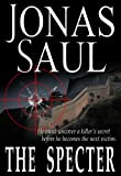 The Specter: A Novel