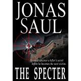 The Specter: A Novel