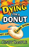 Bargain eBook - Dying for a Donut
