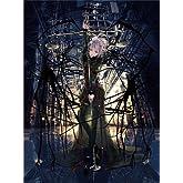 名前のない怪物(初回生産限定盤)(DVD付)