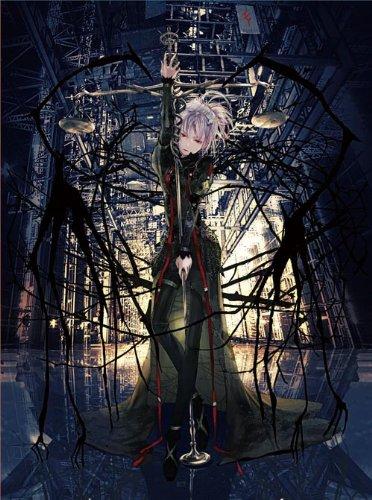 名前のない怪物 (初回生産限定盤)(DVD付)