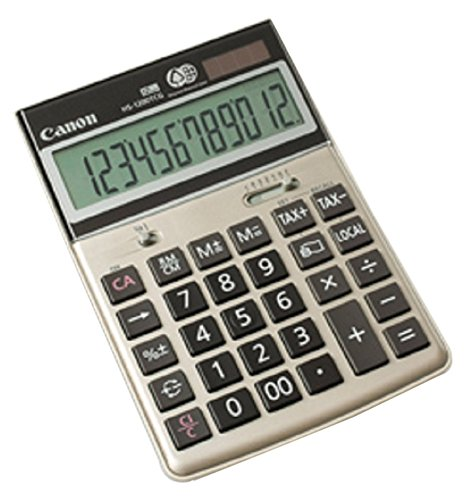 canon-hs-1200tcg-12-digit-large-lcd-display-desktop-calculator