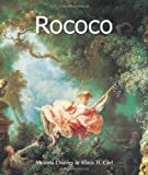 img - for Rococo (Art of Century Collection) book / textbook / text book