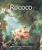 rococo  art of century
