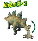 羽毛の生えた恐竜の尾、琥珀の中から発見 体色など解明へ