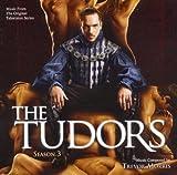 echange, troc  - The Tudors Season 3