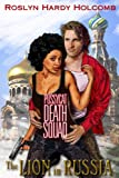 img - for The Lion in Russia (Pussycat Death Squad) book / textbook / text book
