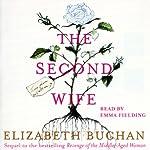 The Second Wife | Elizabeth Buchan