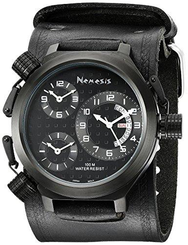 En Nemesis – Para Reloj Bfwb935sRelojes España rCxoeWdB