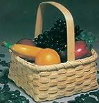 Commonwealth Basket Reed Blue Ridge K...