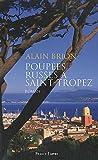 echange, troc Alain Brion - Poupées russes à Saint-Tropez
