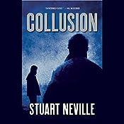 Collusion | Stuart Neville