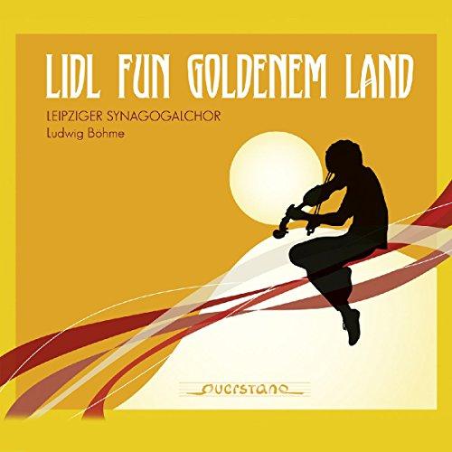 lidl-fun-goldenem-land