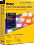Norton Internet Security 2009 - 1 Use...