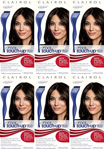 clairol-nice-n-easy-root-touch-up-no-4-dark-brown-x-6-packs