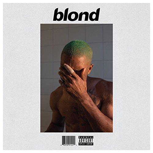 blonde-explicit