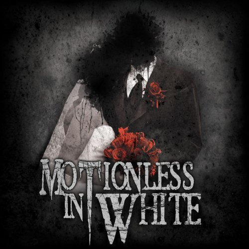 When Love Met Destruction By Motionless in White (2009-02-16)
