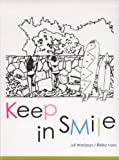 Keep in Smile(キープインスマイル)