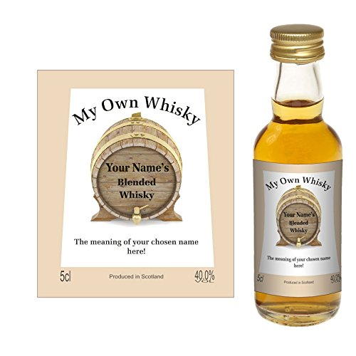 gregory-5cl-miniature-bottle-of-blended-whisky-in-gift-box